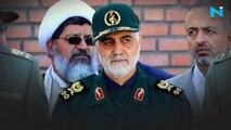 Know who was Qasem Soleimani whose killing raised fear of #WorldWar3