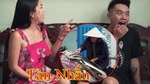 Ruthless Deception - Never Despise Others - Vietnamese Short Films | Sự lừa Dối Tàn Nhẫn - Đừng Bao Giờ Coi Thường Người Khác - Phim Ngắn Việt Nam