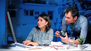10 profesiones que no existirían sin Internet