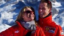 Michael Schumacher diminué après son accident ? Un neurochirurgien s'exprime