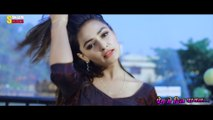 Prem Me Dil Pagal BhaGel | Maithili Song 2020 | Bhawan Sah , Mamta Raje | Lazina Subedi | Rohit Video Films