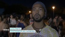 Guyane : Gato Preto, le Brésil à Cayenne