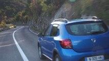 Dacia : Sandero, Lodgy... les nouveautés attendues en 2020