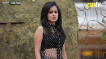 Yeh Rishtey Hain Pyaar Ke 4th January 2020 - Video Update - YRHPK Star Plus Telly News Updates
