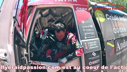 Les meilleures vidéos Rallyepassion.com 1