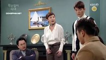 Hoán Đổi Số Phận Tập 19 - Phim Hàn Quốc VTV3 Thuyết Minh tap 20 - phim hoan doi so phan tap 19