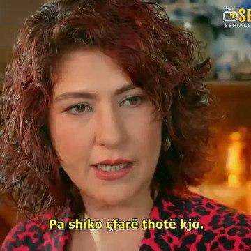 Hercai/Zemër Lëkundur - Episodi 1 (Me titra Shqip)