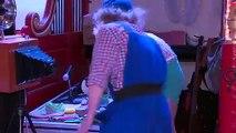 Cirque : dans les coulisses du nouveau spectacle de Bouglione