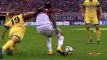 Football   Les meilleurs pro ivoiriens