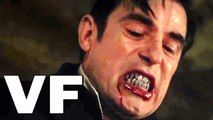 DRACULA Bande Annonce VF Finale