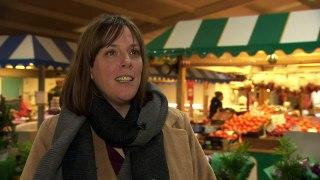 Jess Phillips enters Labour leadership race