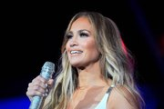 The Sneaker Trend Jennifer Lopez Can't Stop Wearing Is on Sale at Nordstrom