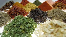 Everything You Need to Know About Chinese Five-Spice Powder