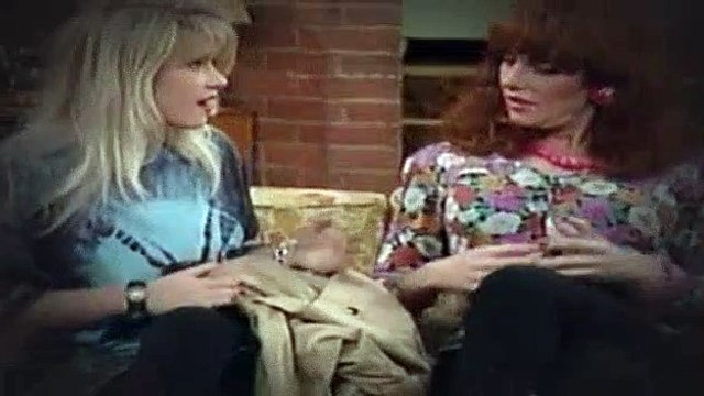 Married with Children S03E12 Can't Dance, Don't Ask Me