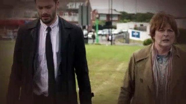 Vera S04E02 Protected