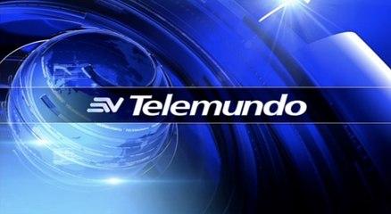 Telemundo 02-01-2020