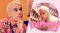 "Justin Bieber's ""Yummy"" Explained   Genius News"
