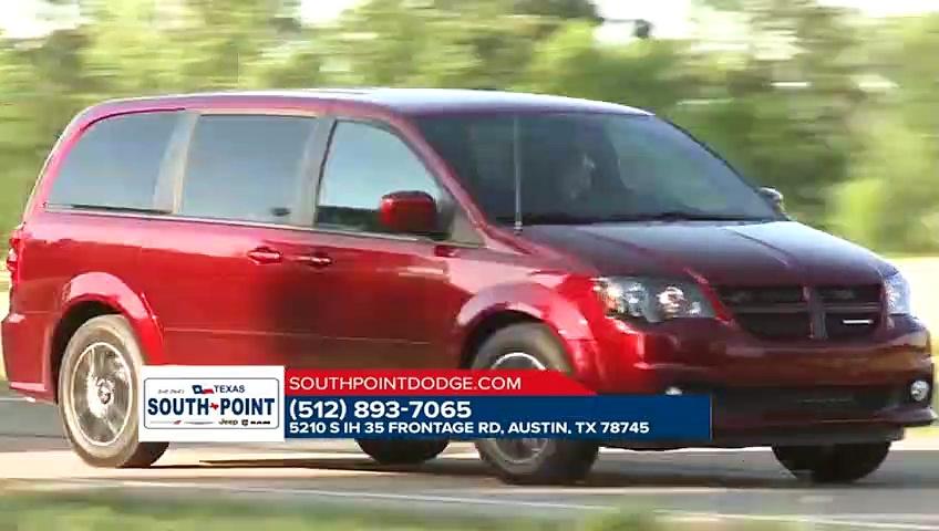 Dodge dealership San Marcos  TX | Dodge