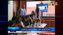 Rafael Correa es llamado a juicio por cohecho
