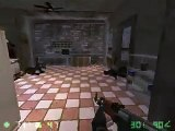 Counter-Strike: Condition Zero (2008 Upload) - Turn Of The Crank
