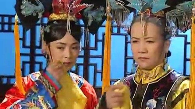 [Tập 10] Hoàn Châu Cách Cách [Phần 2] - Hoàn Châu Công Chúa - 1999