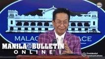 Palace: Duterte will go after Ayalas, Pangilinan – it's his duty
