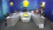 Holí Matos  Explica porqué ganará Luís Abinader las elecciones del 2020