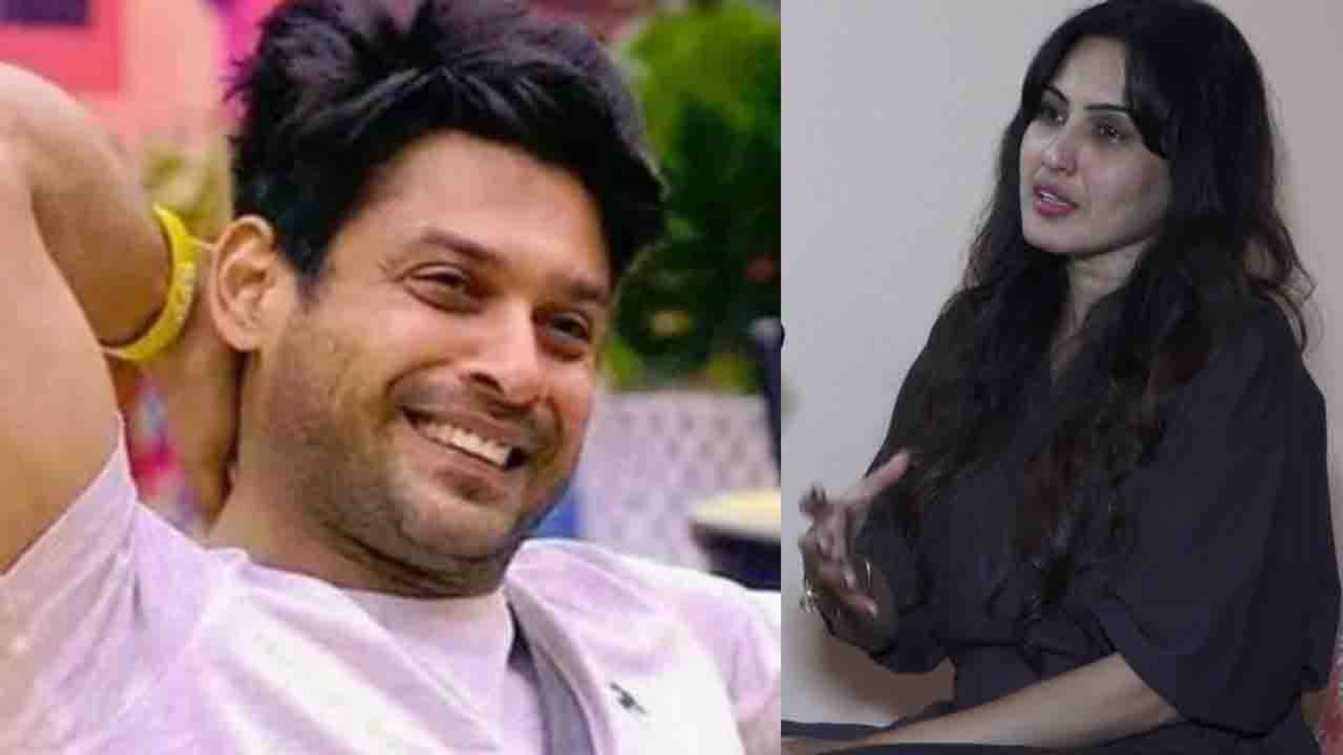 Bigg Boss 13 Kamya Punjabi Again Supports Siddharth Shukla Winnersid Trends On Twitter Filmibeat