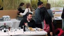 Pesadilla en la Cocina España 7x11 Parte 1 El Cantábrico