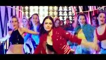 Bhangra Paa Le Song Video - Bhangra Paa Le  Sunny Kaushal, Rukshar Dhillon  Shubham-Jam8, Mandy
