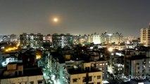 Surat || Top 10 Tourist Places In Surat || Surat Tourism || Places To Visit In Surat || Surat City