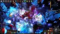 [FR] Jeux en Vrac ! (04/01/2020 01:47)