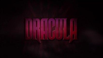Dracula - Bande-Annonce Finale [VOSTFR|HD] - Netflix