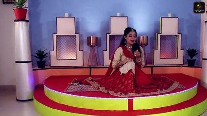 Kyu bane tum bhi Ajnabi Sahib | क्यों बने तुम अजनबी साहिब | Janiva Roy |  Arijita | 2019 Ghazal