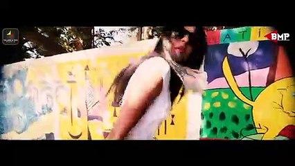 Taali Maar - ताली मार  | Funky Rap Song | Mr. Bolly