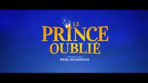 Le Prince Oublié (2019) (French) Streaming XviD AC3