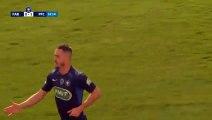 Fabregues 0 - 1 Paris FC Romain Armand Goal 04.01.2020  Coupe de France