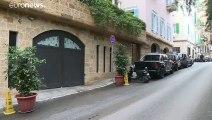 Fuite de Carlos Ghosn vers le Liban : l'un de ses avocats s'exprime