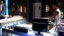 Caminhos do Coracao 03/01/2020 Capitulo 200 HDTV Completo