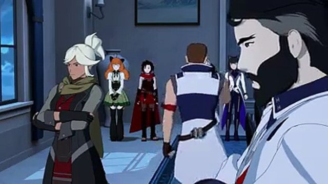 RWBY Volume 7 Episode 9 - As Above, So Below - 4th January 2020 || RWBY V7E9  04 January 2020 || RWBY January 04, 2020 || RWBY 04-01-2020 ||RWBY V7:E9 (04/01/2020)| RWBY  4th January 2020 ||
