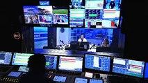 L'Allemagne, la Chine et les États-Unis font la Une de la presse internationale