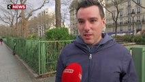 Charlie Hebdo - 5 ans après, la rue Nicolas Appert n'a rien oublié