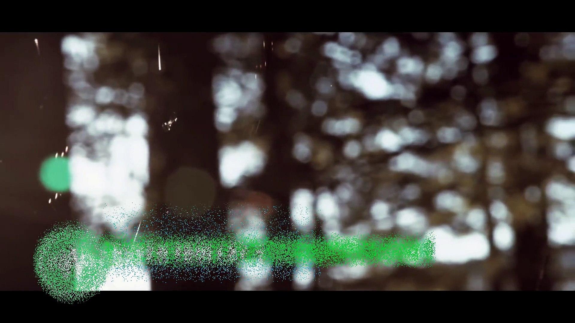 [Karaoke] Duyên Trời Lấy 2 - Chung Thanh Duy [Beat]