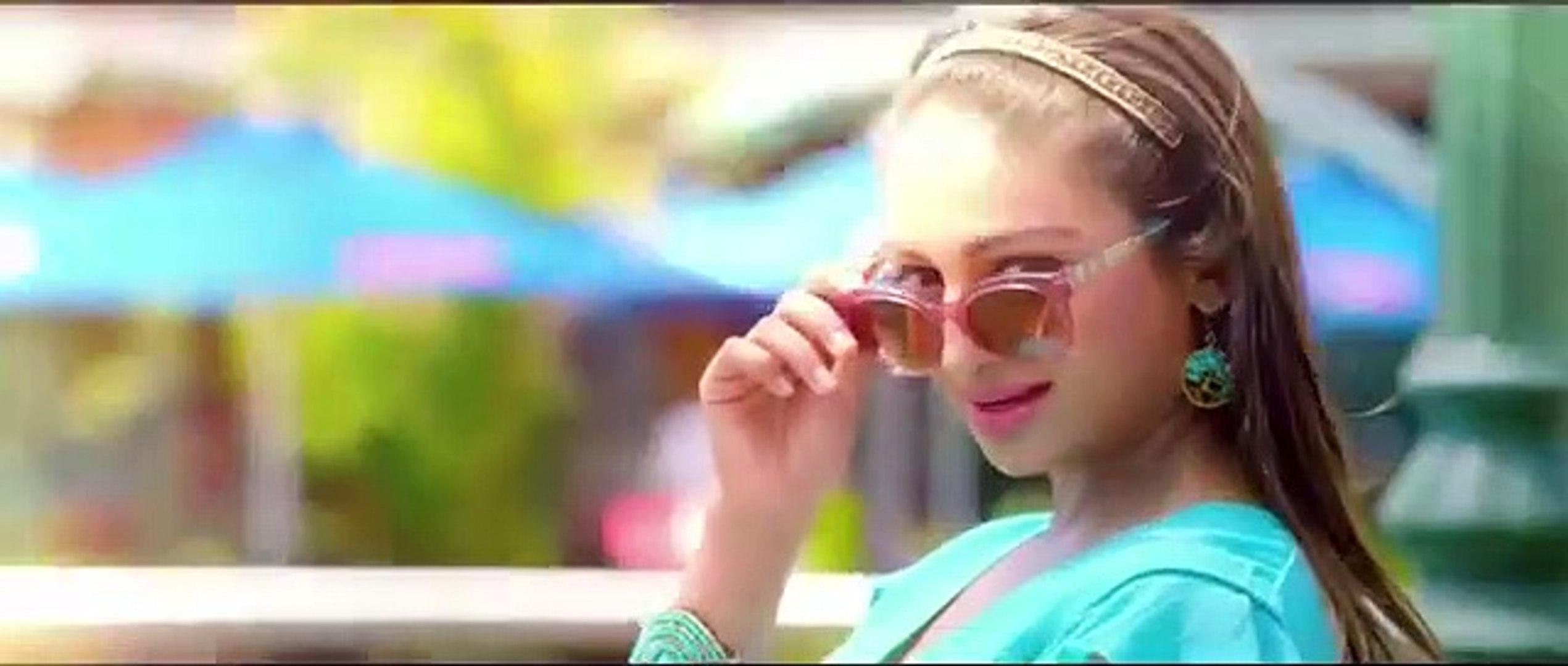 Gaddiyan __Babal Rai__Jassii Gill__Rubina Bajwa __ Latest Punjabi Song 2020