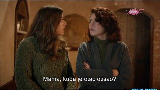 Nemoguća Ljubav  Epizoda  14 - Nemoguća Ljubav  Epizoda 14