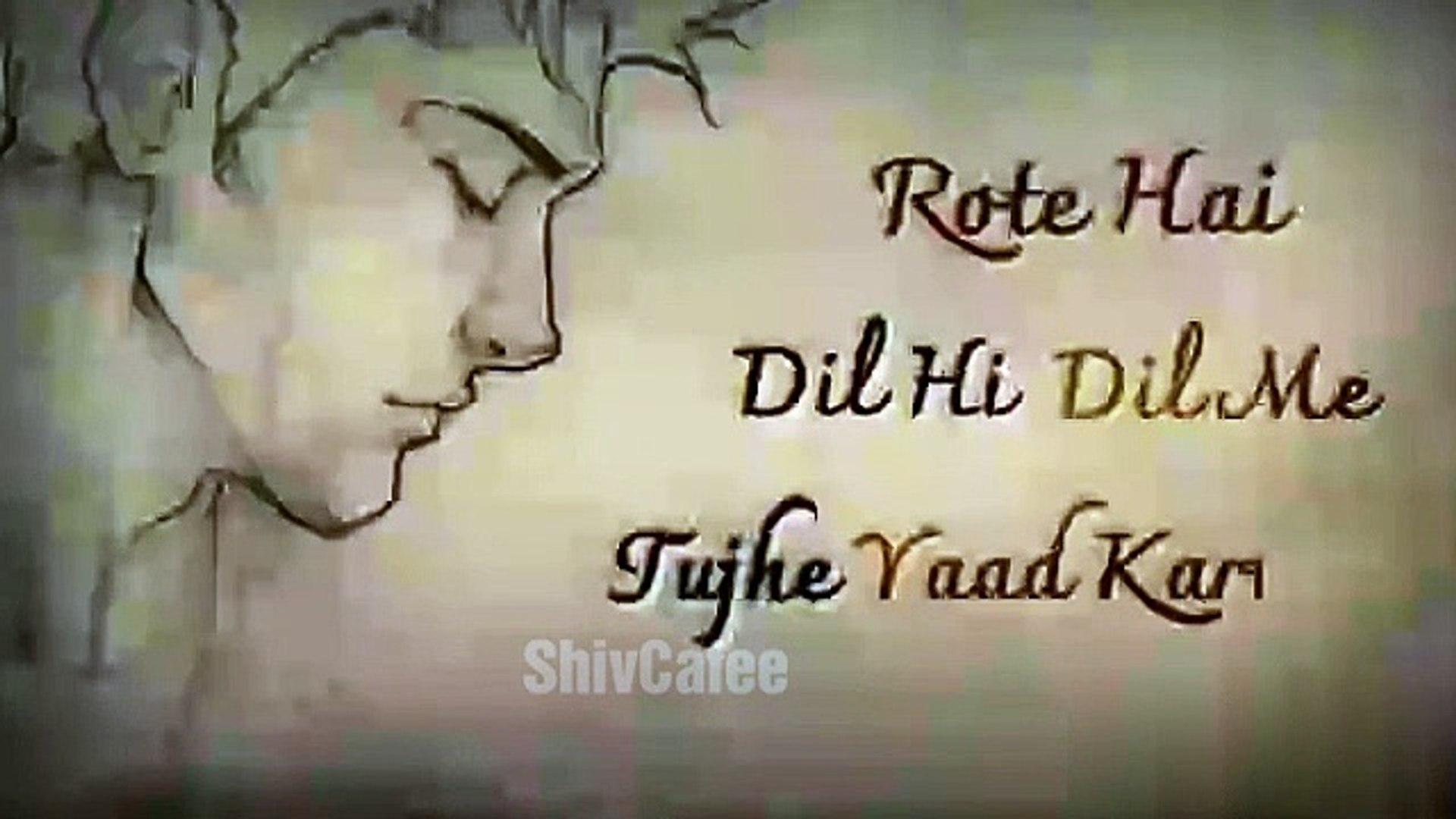 Ghar aaja pardesi song status|Teri Meri ek jindagi song status|Gadar movie songs status|Gadar status