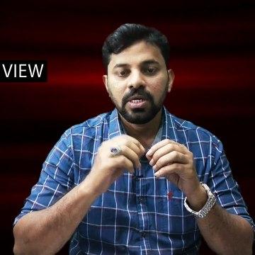 പൗരത്വബിൽ- ഫാസിസ്റ്റ് അജണ്ടകൾക്കെതിരെ എങ്ങനെ  പോരാടാം - Faqrudheen Panthavoor -  Real Media