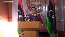 Libye : le maréchal Haftar met en garde contre une intervention turque