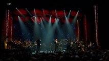 Burhan G - This Christmas | Det store Juleshow med Burhan G ~ TV2 Danmark