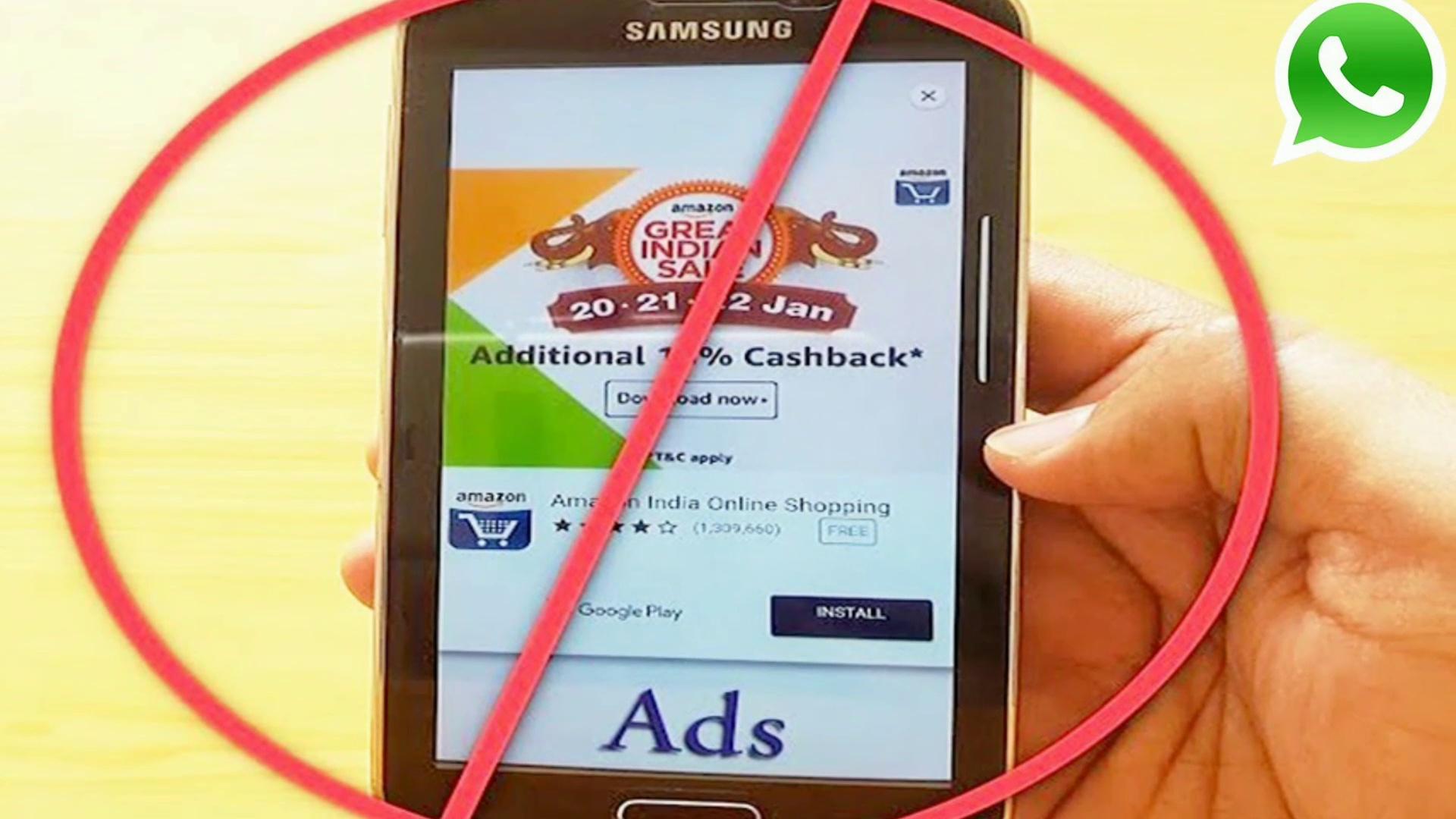 Whats app big update | Ads whatsapp status | Whatsapp ads |2020